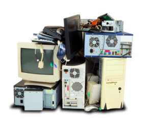 electronic recycling Good News Junk Removal Dallas Ga Junk Removal Dallas Georgia
