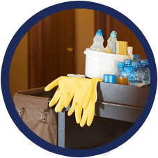 commercial cleaning Good News Junk Removal Dallas Ga Pricing How It Works